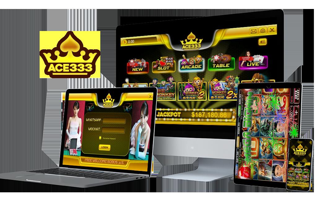 cleopatra juegos gratis de casino